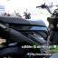 โอนฟรี!! Zoomer-X ปี56 วิ่ง6พันโล ตัวTOPคอมบายเบรค สภาพนางฟ้า เครื่องเยี่ยม ราคา 39,000 thumbnail 14