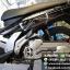 NOUVO MX ปี48 ล้อแมกซ์ สภาพดี เครื่องดี ชุดสีแจ่ม ราคา 18,000 thumbnail 8