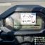 #ดาวน์4000 ZOOMER-X รถ6เดือน วิ่ง4พันโล สีสดใส เครื่องแน่นเป๊ะ ราคา 40,500 thumbnail 20