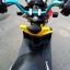 #ดาวน์6000 ZOOMER-X ปี56 ลงล้อแนวๆ เครื่องดี สีเหลืองสดใส ราคา 25,000 thumbnail 19