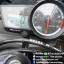 YAMAHA R15 รถ10เดือน 4พันโล สภาพสดใหม่ เป๊ะเวอร์ ราคา 67,000 thumbnail 21