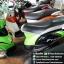 FINO ปี55 รุ่นเกจ์แยก สีสวย เครื่องดี พร้อมใช้งาน ราคา 20,500 thumbnail 6