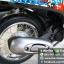SCOOPY-I อโลฮ่า สภาพสวยกริ๊บ เครื่องเยี่ยม ลายสุดแนว ราคา 30,000 thumbnail 16