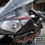 #ดาวน์13000 R15 ปี58 สีดำหล่อสุดๆ เครื่องดี สภาพเดิมๆ ขับขี่เยี่ยม ราคา 49,500 thumbnail 6