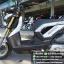 ZOOMER-X ปี55 สภาพดี สีขาวสวย ขับขี่เยี่ยม ราคา 32,000 thumbnail 4
