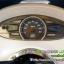 PCX150 ปี55 สภาพเดิมๆ เครื่องดี ใช้น้อย ขับขี่เยี่ยม ราคา 50,000 thumbnail 18