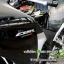 CBR250 ABS ปี55 สภาพสวยเดิม ใช้น้อย เครื่องแน่น ขับขี่เยี่ยม ราคา 69,000 thumbnail 8