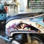 SCOOPY-I ปี57 สภาพสวยใส เครื่องเดิมดี สีฟ้าน่ารัก ขับขี่เยี่ยม ราคา 26,500 thumbnail 9