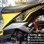 MIO125 GTX ปี54 วิ่งน้อย ล่้อแมกซ์ สภาพสวย เท่สุดๆ ราคา 22,000 thumbnail 7