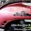 SCOOPY-I ปี53 สีชมพูหวานๆ สภาพดี เครื่องดี ราคา 22,000 thumbnail 7