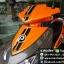 CLICK ปี50 ล้อแมกซ์ สีส้มสวยเป๊ะ เครื่องดี เดิมๆ ราคา 17,000 thumbnail 6