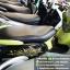 FINO ปี54 สีเขียวดำ เครื่องดีเดิม สภาพพร้อมใช้งาน ราคา 18,000 thumbnail 5