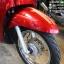 SCOOPY-I ปี56 สีแดงสวยหรู เครื่องดีเดิม ระบบหัวฉีด ขับขี่ดี ราคา 27,000 thumbnail 13