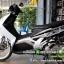 NOUVO MX ปี50 สภาพสวย เครื่องแจ่ม ขับดี ราคา 18,500 thumbnail 4