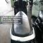 NOUVO MX ปี49 สภาพพร้อมใช้งาน เครื่องดี ราคาเบาๆ 11,000 thumbnail 12