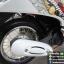 # SCOOPY-i รถ10เดือน 3พันโล สภาพนางฟ้า สวยจัด เดิมๆ ราคา 33,500 thumbnail 17