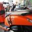 SCOOPY-I S12 ปี58 สภาพสวย เครื่องเดิมๆ สีสด ขับขี่เยี่ยม ราคา 31,000 thumbnail 9