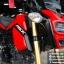 #ดาวน์6,000 MSX125 SF รถ5เดือน ตัวใหม่ วิ่ง1พันโล ท่อสูตร สวยเป๊ะเวอร์ ราคา 49,500 thumbnail 15