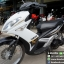 NOUVO ELEGANCE ปี52 สภาพสวย เครื่องดี ขับขี่เยี่ยม ราคา 20,000 thumbnail 5