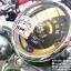 FINO FI ปี56 ตัวหัวฉีด สีขาวสวย เครื่องเดิมดี สภาพเดิมๆ ราคา 24,500 thumbnail 20