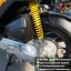 ZOOMER-X ปี55 สภาพนางฟ้า 5พันโล เหมือนใหม่ เครื่องแน่น ราคา 36,000 thumbnail 10