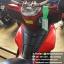 PCX150 ปี55 สีแดงสด เครื่องดี พร้อมใช้งาน ราคา 45,000 thumbnail 19