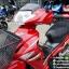 WAVE125S ปี50 ทำลายWAVE125i เครื่องดี ชุดสีแดงสด ขับขี่ดี ราคา 26,500 thumbnail 7