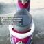 #ดาวน์8000 FINO FI ปี57 หัวฉีด น่ารักฝุดๆ เครื่องเดิมๆ สีสดใส ราคา 27,500 thumbnail 18