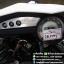 #ดาวน์4500 KSR PRO รถ9เดือน 4พันโล สตาร์ทมือ สภาพสวยพร้อมใช้ ราคา 28,500 thumbnail 22
