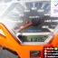 #ดาวน์4500 CLICK125i ปี59 วิ่ง8พันโล สภาพสวยแจ๋ว สีแจ่ม เครื่องนิ่มเดิมๆ ราคา 35,500 thumbnail 20
