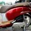 #ดาวน์5500 SCOOPY-I ปี57 สภาพเดิม สีแดงสวยหรู เครื่องเดิมดี ระบบหัวฉีด ราคา 28,000 thumbnail 8