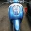 Scoopy-i ปี53 สีฟ้าสดใส สวยๆ เดิมๆ ล้อแมกซ์ ราคา 24,500 thumbnail 3