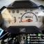 ZOOMER-X ปี57 สภาพสวย เครื่องเดิมๆ วิ่งน้อย สีแจ่ม ราคา 33,500 thumbnail 18