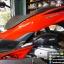 NEW PCX150 ปี59 ตัวรีโมท สีแดงสวยเป๊ะ เครื่องแน่น วิ่งน้อย เดิมๆ ราคา 73,000 thumbnail 7
