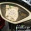 WAVE125i ปี52 สตาร์ทมือ สภาพดี เครื่องเดิม พร้อมใช้งาน ราคา 31,500 thumbnail 15