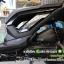 ZOOMER X ปี56 ตัวท็อป ระบบหัวฉีด หล่อเฟี้ยว สภาพเดิม ขับขี่ดี ราคา 37,000 thumbnail 8