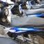 # WAVE110i ปี55 เครื่องเยี่ยม สภาพเดิม สีสวย ราคา 24,000 thumbnail 5