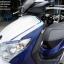 MOOVE รถ11เดือน วิ่งแค่พันโล สดใหม่ ระบบidling คอมบายเบรค ราคา 39,000 thumbnail 6