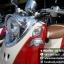 FINO ปี54 สีแดงสวย เครื่องดี ขับขี่เยี่ยม พร้อมใช้งาน ราคา 22,500 thumbnail 6