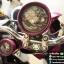 FINO ปี55 สภาพสวย สีสดใส เครื่องดี วิ่งน้อย ราคา 21,000 thumbnail 12