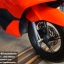 NEW PCX150 ปี59 ตัวรีโมท สีแดงสวยเป๊ะ เครื่องแน่น วิ่งน้อย เดิมๆ ราคา 73,000 thumbnail 13