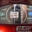 PCX150 ปี56 วิ่ง9พันโล เครื่องแน่นๆ เดิมๆ ขับขี่เยี่ยม ราคา 51,000 thumbnail 21