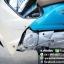 DREAM 110i รถ11เดือน วิ่งแค่5พันโล สภาพนางฟ้า สตาร์ทมือ เครื่องเยี่ยม 35,000 thumbnail 8