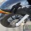 #ดาวน์4000 SCOOPY-I S12 รถ8เดือน 4พันโล นางฟ้าแท้ๆ เครื่องแน่น สีเป๊ะ ราคา 38,000 thumbnail 7