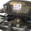 #ดาวน์4500 รหัส1799 MSX125 SF รถ7เดือน วิ่ง8พันโล สภาพนางฟ้า สวยจัด เครื่องนิ่ม ราคา 44,000 thumbnail 22