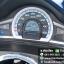 NEW PCX150 วิ่ง2พันโล สภาพสวยเวอร์ เหมือนรถป้ายแดง เครื่องแน่นเป๊ะ ราคา 69,000 thumbnail 19