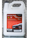 Ultima Waterless Wash Plus+ Concentrate