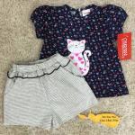 เสื้อผ้าเด็ก (พร้อมส่ง!!) 27/09/60-3