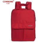 พรีออเดอร์!!! COWBONE กระเป๋าเป้สะพายหลัง รุ่น 11096-1