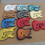 ฺBody guitar ST